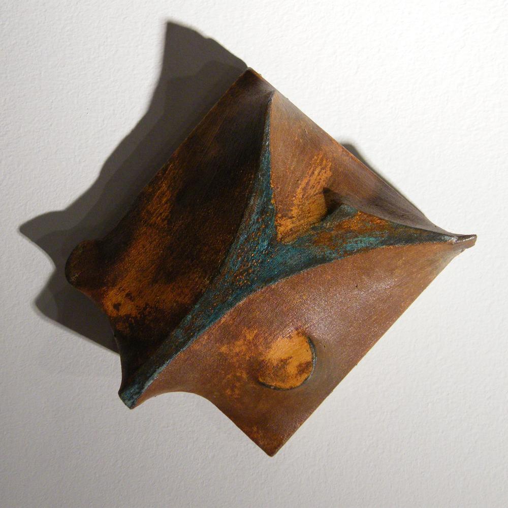 Cocoon Series