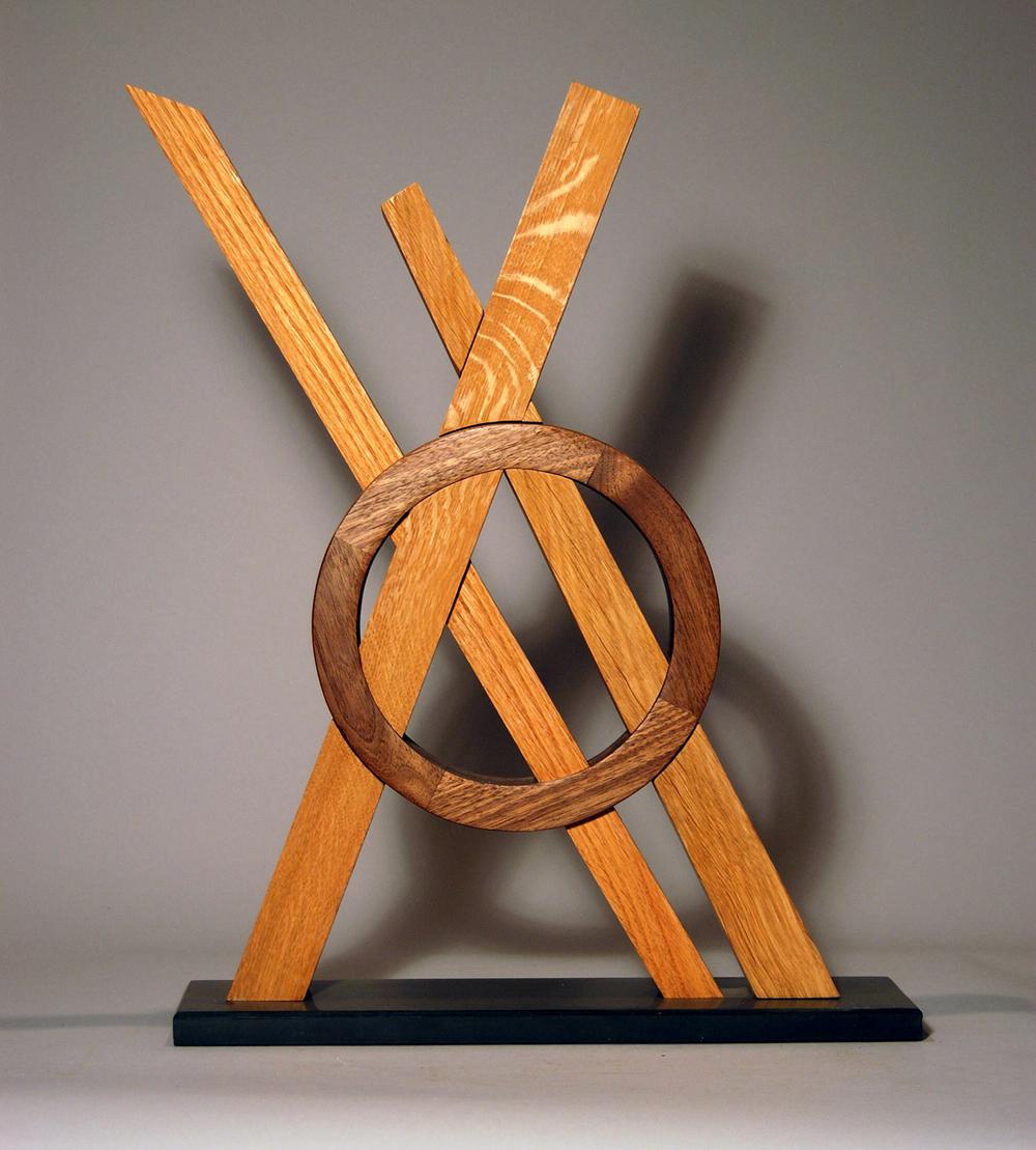 Suspended Ring (2).jpg