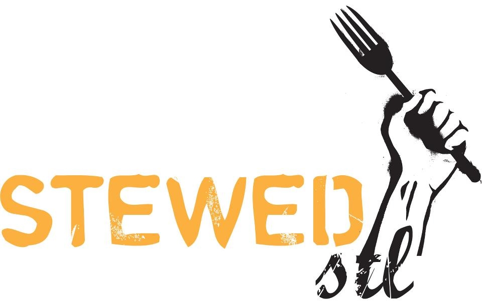 PODCAST - Stewed STL with your new favorite butcher - 11/4/14 LISTEN!