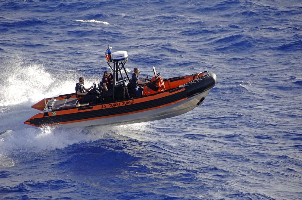 SPP_Maritime_Security
