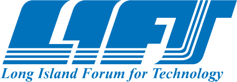 LIFT_Logo_Long_Island_Forum_for_Technology_High_Res.png