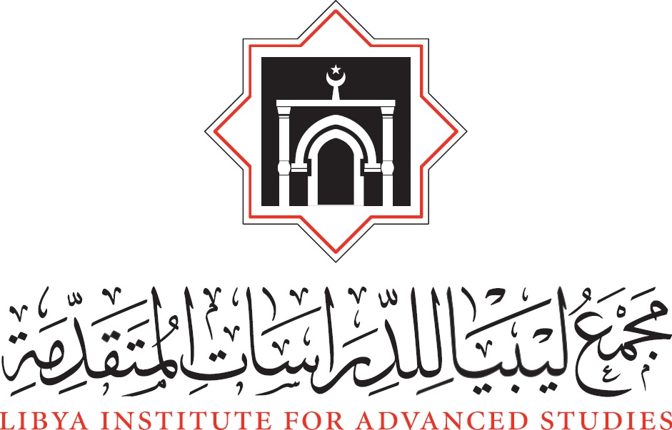LIAS Logo.jpg