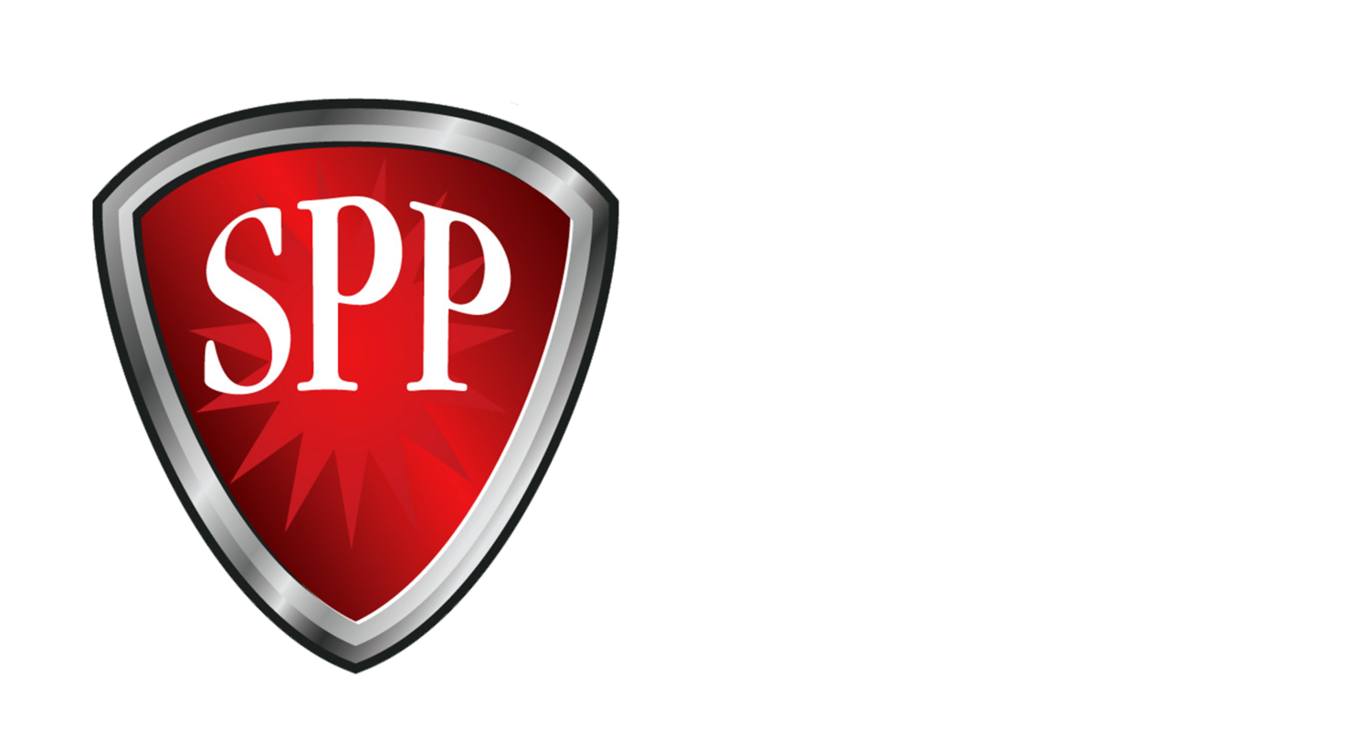 Strategic Planning Partners