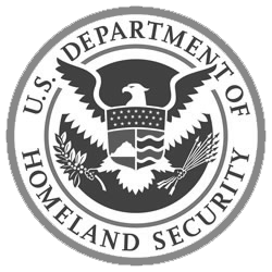 SPP_DHS.png
