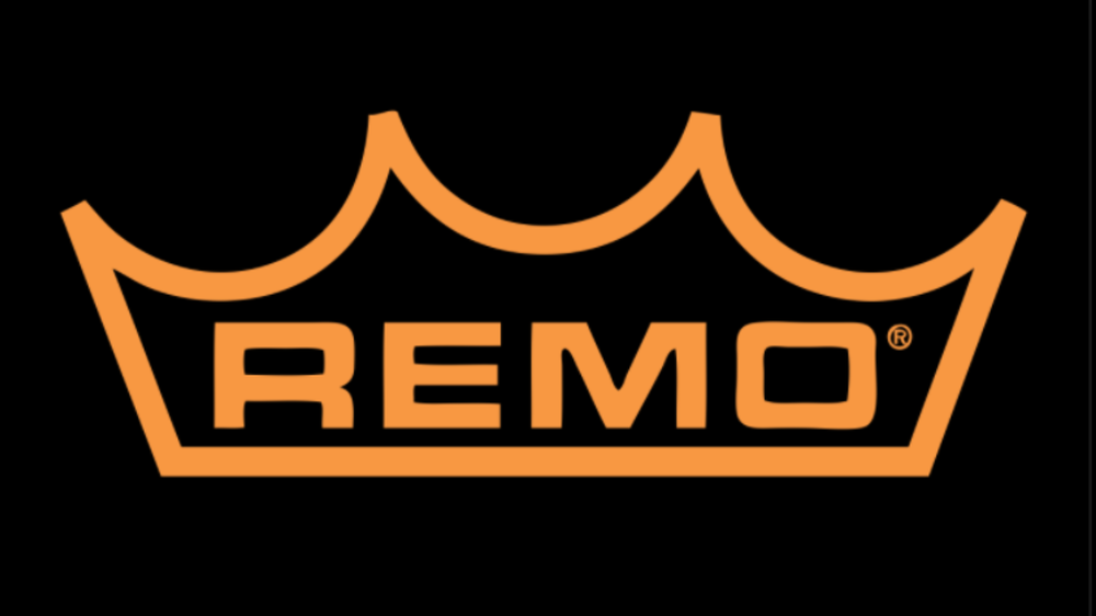 Last week was a really special week, as I signed an endorsement deal with Remo drumheads! I've been playing and loving these heads since I was 9 years old, so it feels really great to now be a part of the Remo family!  This week I have a bunch of cool things I'm looking forward to. Tomorrow I'll beon set at 6am for Kira Isabella's music video shoot for her song 'Shake It' Looking forward to doing my first music video with her!  Then Wednesday and Thursday I will be in the studio recording drums on 7 songs for a girl named Lauren Mandel. Her songs are fantastic and It will be great to work with Ben Nudds, Mike Cohen and Geoff Willingham. Always a fun team to be around! Then Friday I'll be rehearsing with the badass punk band The Corbins, Friday night playing at the Horseshoe Tavern withElectro Rock band Most Non heinous, Saturday afternoon rehearsing with Spanish/Indie artist Celia Palli and Sat night playing a corporate gig in Richmond Hill.   Busy week ahead and looking forward to all of it!