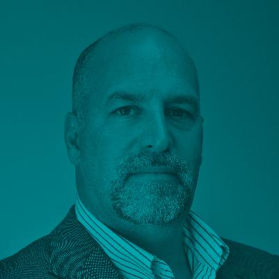 FPS New Sales Manager, Steven Kelley
