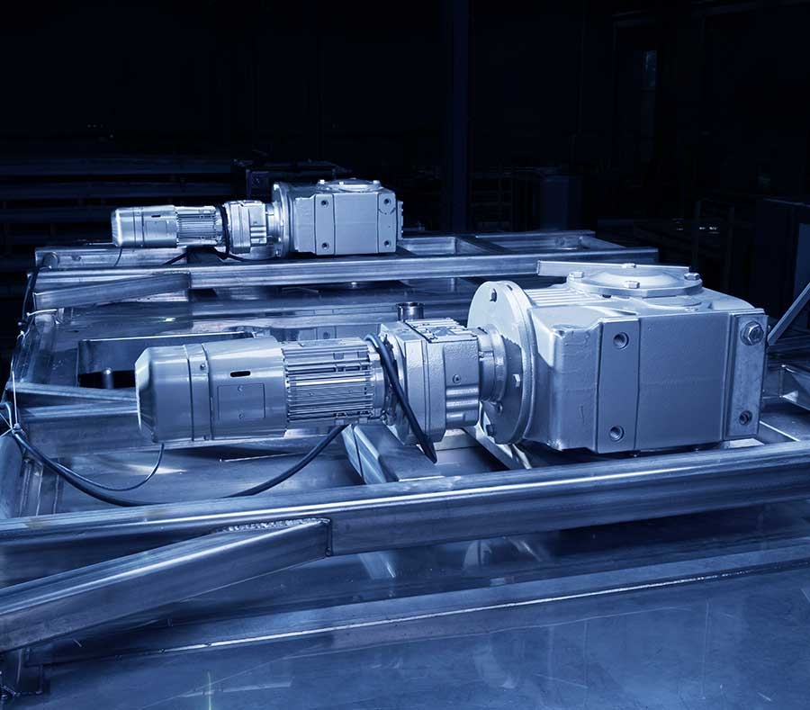 motors_XT22823.jpg