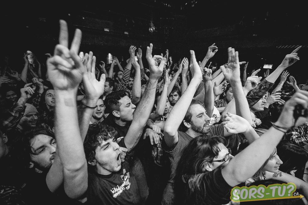 Anti-Flag-Foufounes électriques-2015-8.jpg