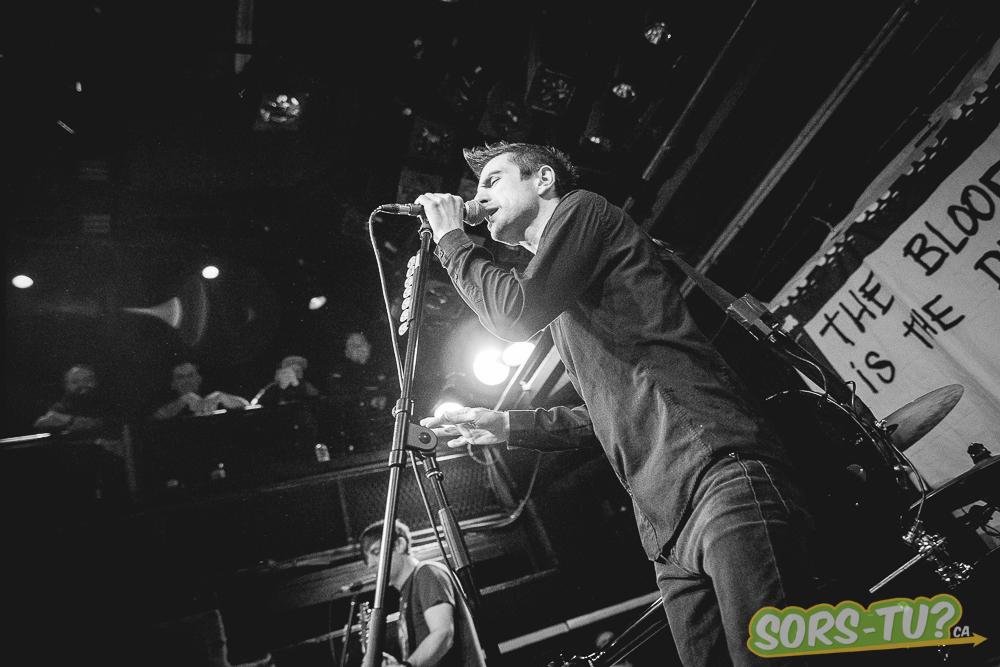 Anti-Flag-Foufounes électriques-2015-11.jpg