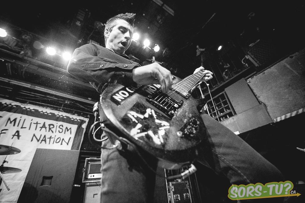 Anti-Flag-Foufounes électriques-2015-15.jpg