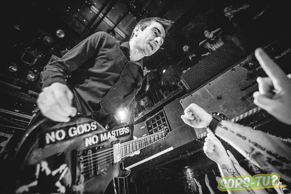 Anti-Flag-Foufounes électriques-2015-20.jpg