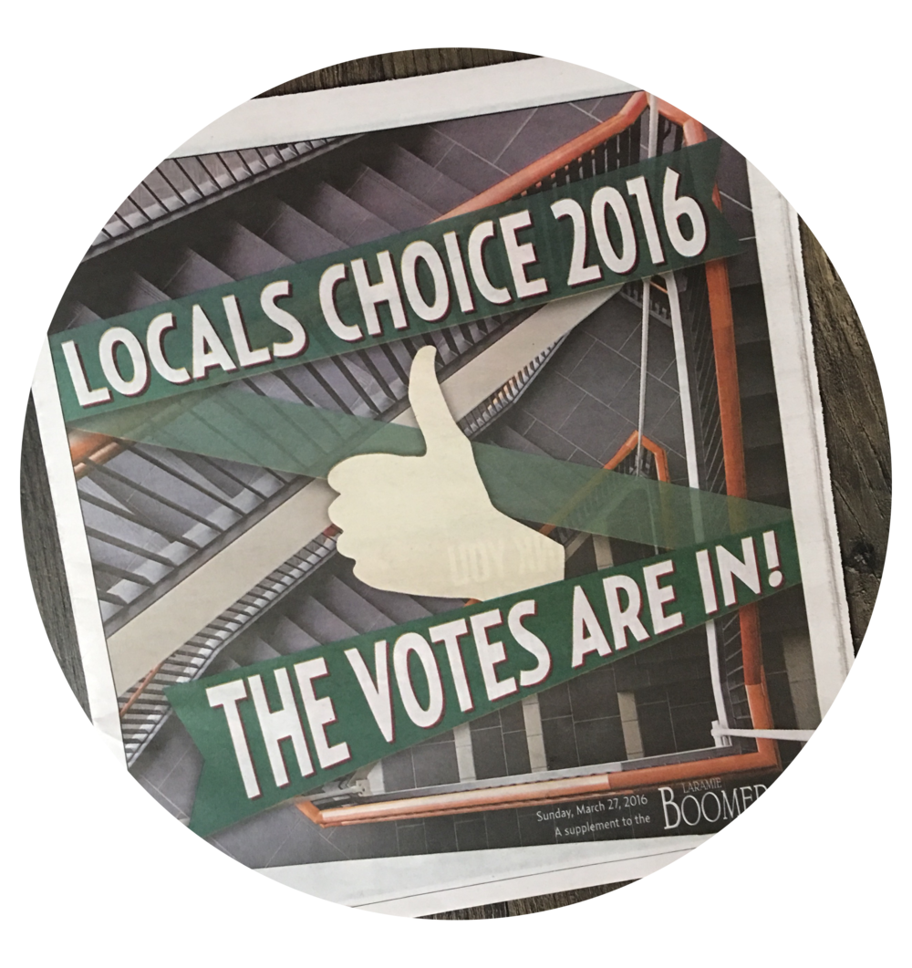 LocalsChoice.png