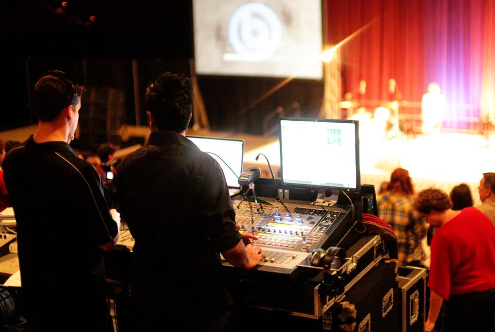 Puresound Breakaway 7.jpg