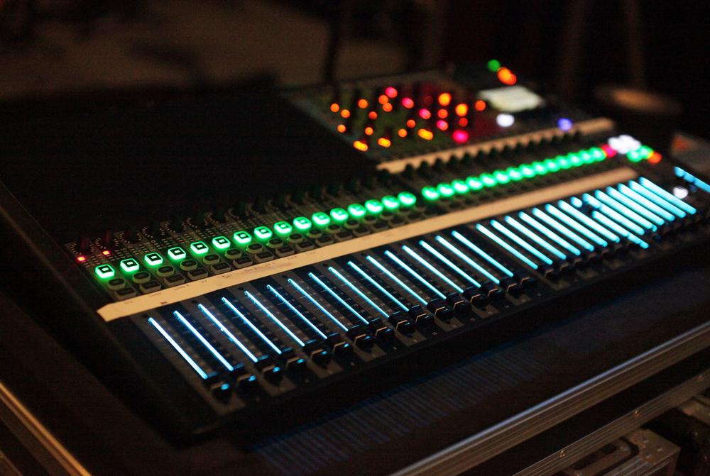 Puresound Breakaway 13.jpg