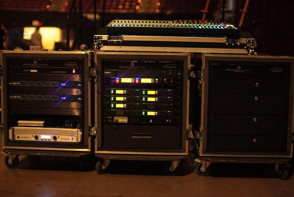 Puresound Breakaway 14.jpg