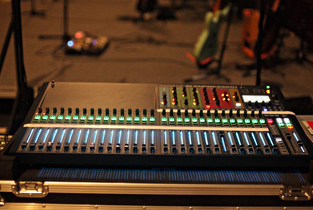 Puresound Breakaway 15.jpg