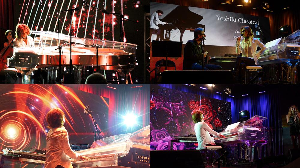 Yoshiki01.jpg