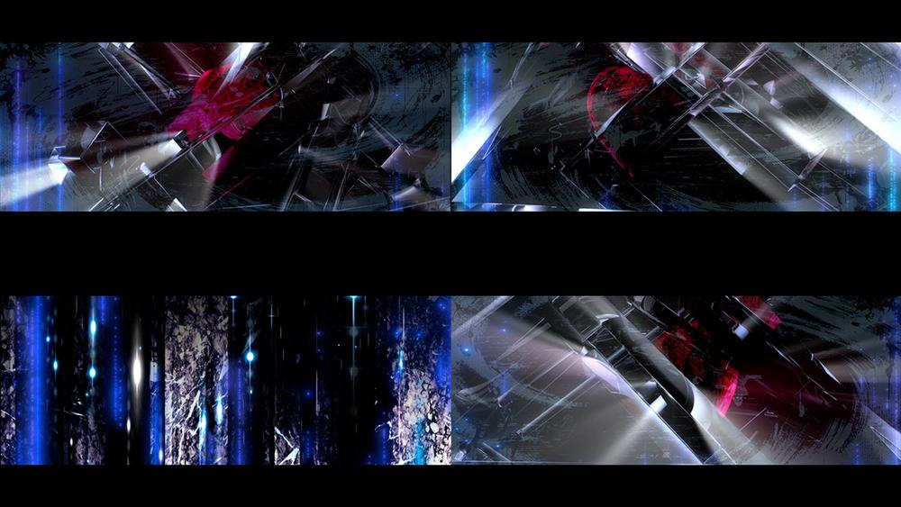 Daughtry02.jpg