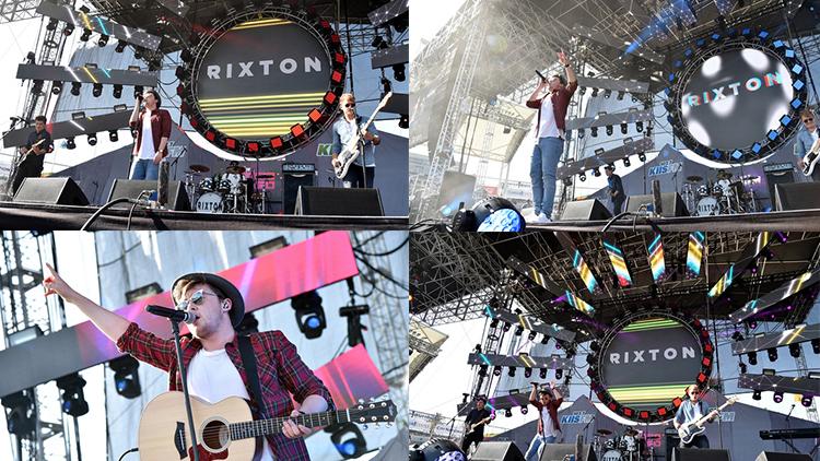 Rixton.jpg