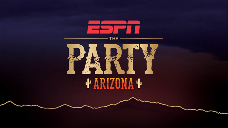 ESPN-The-Party-Arizona01.jpg