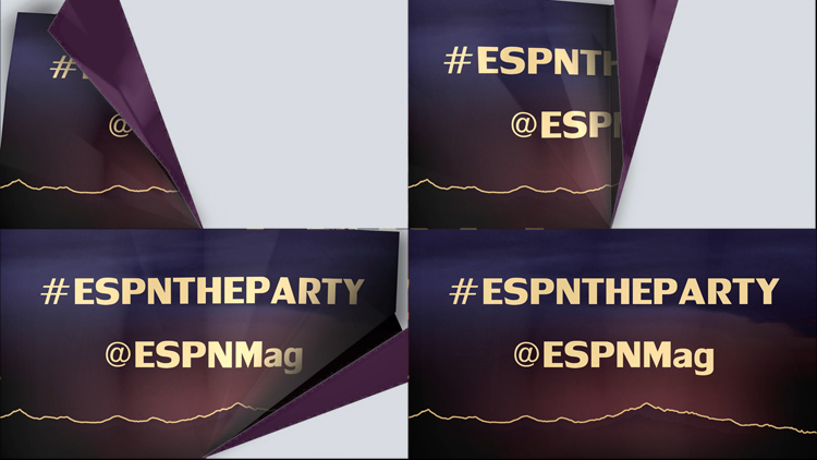 ESPN-The-Party-Arizona02.jpg