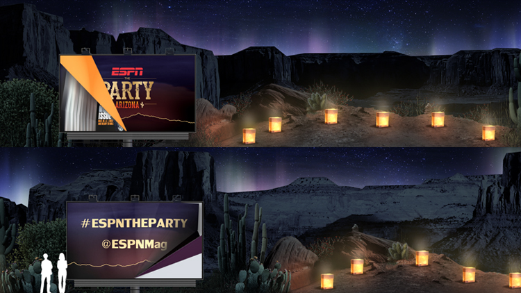 ESPN-The-Party-Arizona_Desert-Night-01.jpg