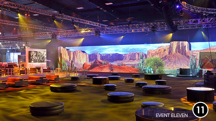 ESPN-The-Party-Arizona_Desert-Room-Event-Eleven01.jpg