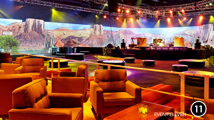ESPN-The-Party-Arizona_Desert-Room-Event-Eleven02.jpg