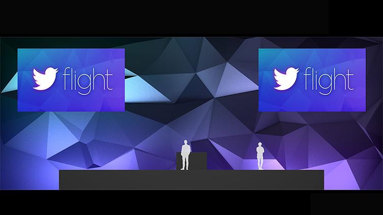 Twitter_Flight_05.jpg