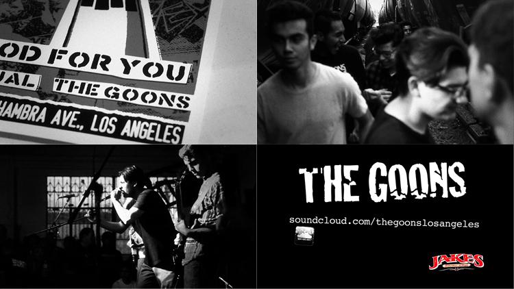 LA-Goons-00.jpg