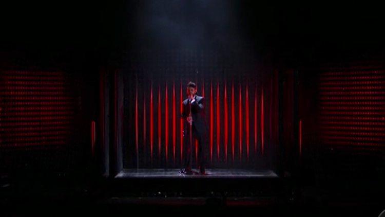 theweeknd-grammys-2016-00.png