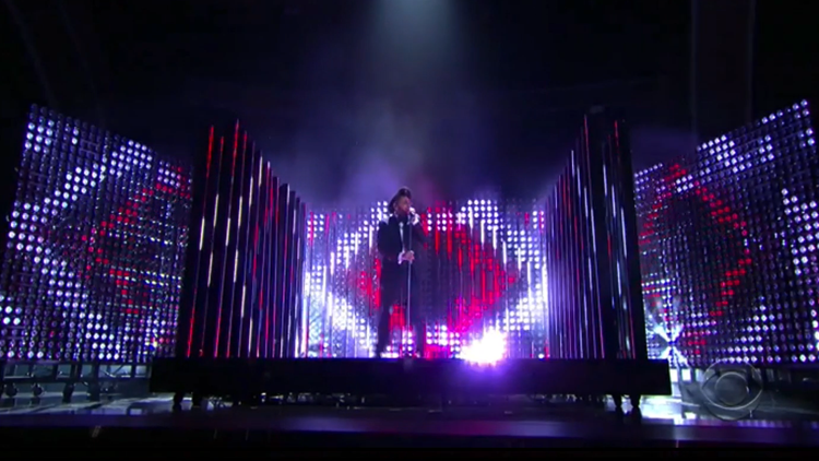 theweeknd-grammys-2016-02.png