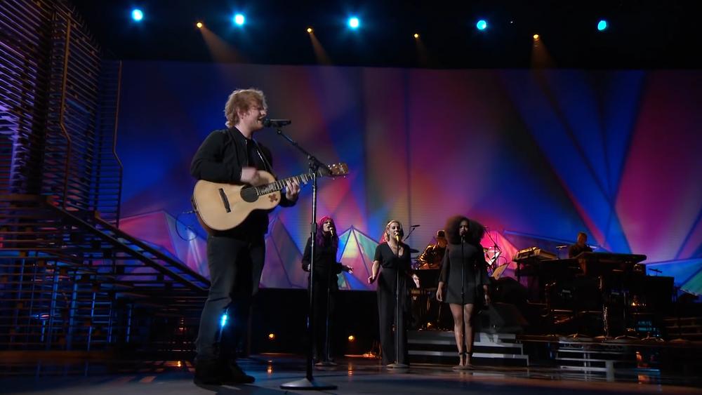 Ed-Sheeran-03.png