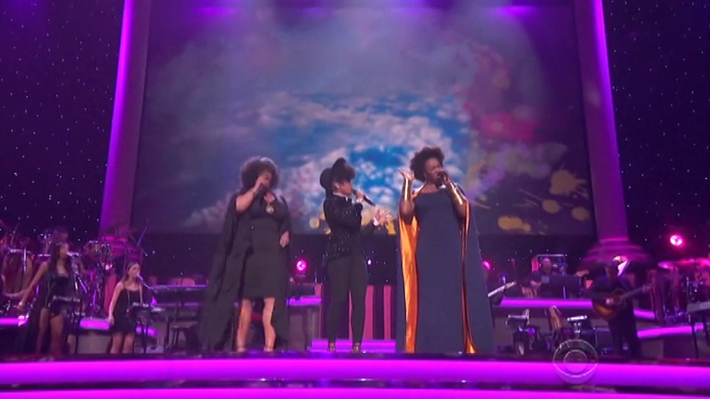 india-arie-janelle-monae-jill-scott-stevie-01.png