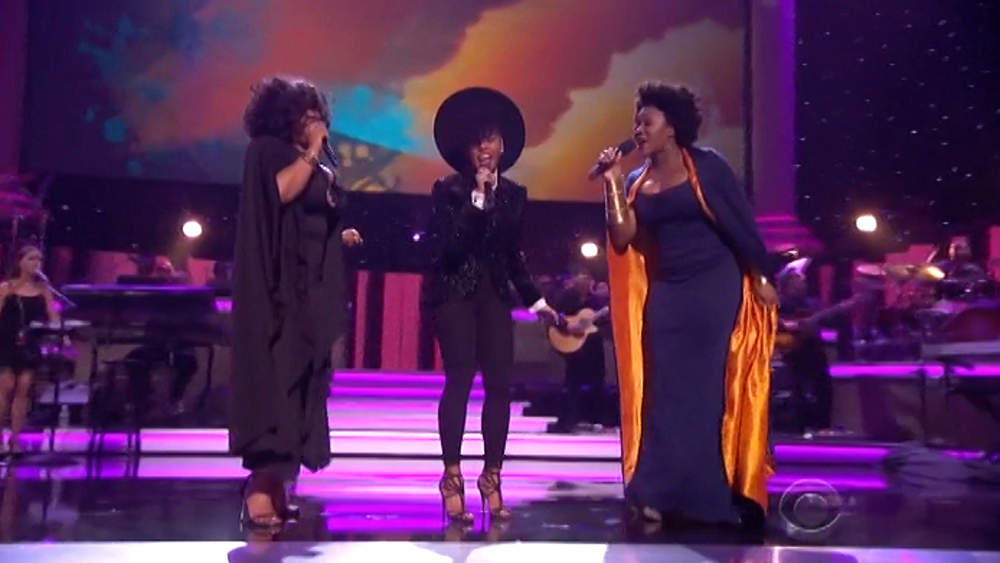 india-arie-janelle-monae-jill-scott-stevie-02.png