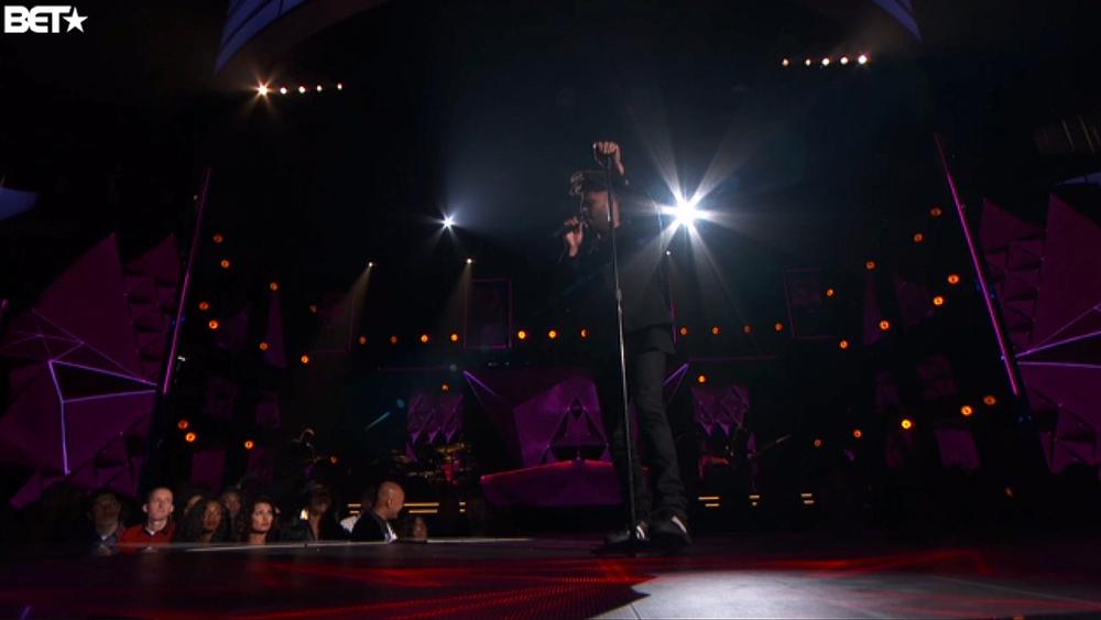 theweeknd-bet-2015-02.png