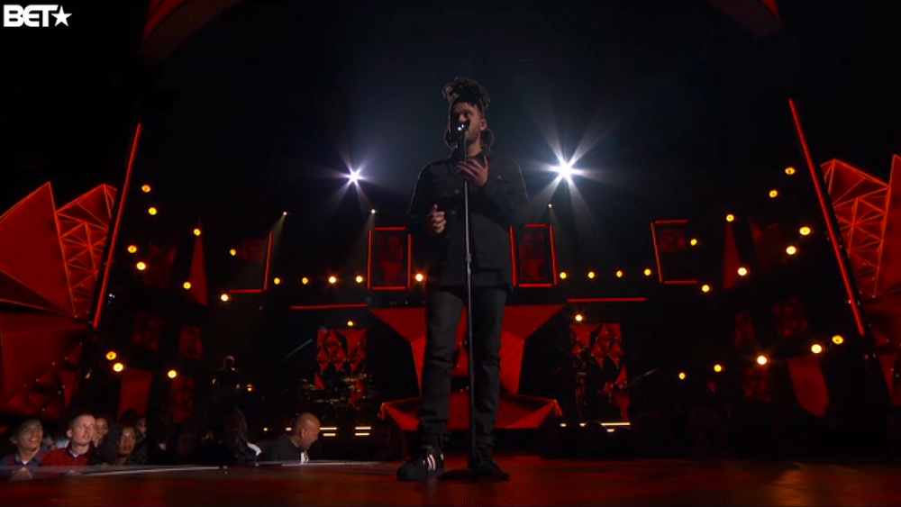 theweeknd-bet-2015-00.png