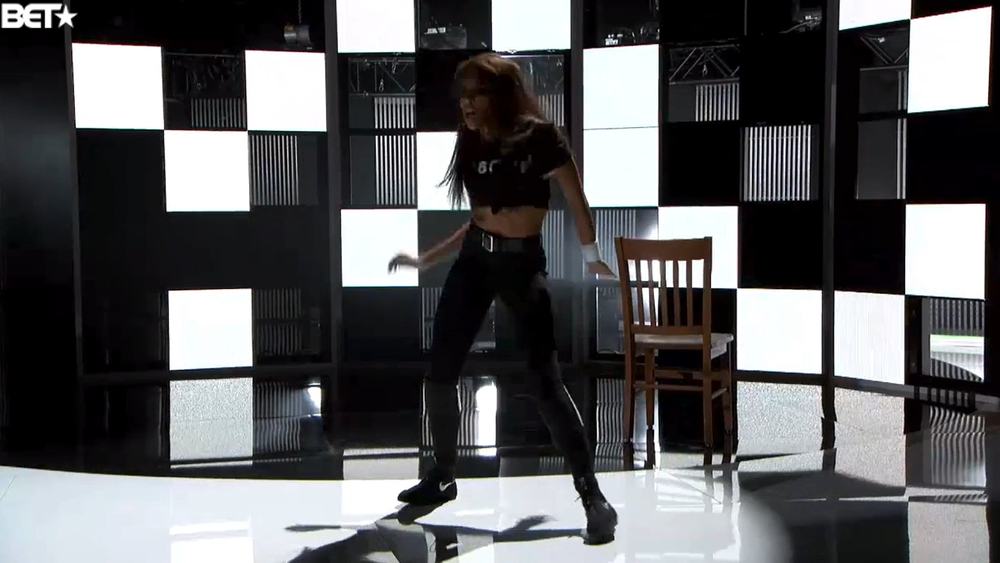 janet-ackson-tribute-bet-2015-00.png