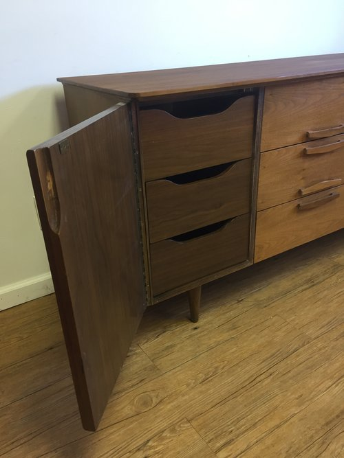 products calvin drawer mcgee dresser co