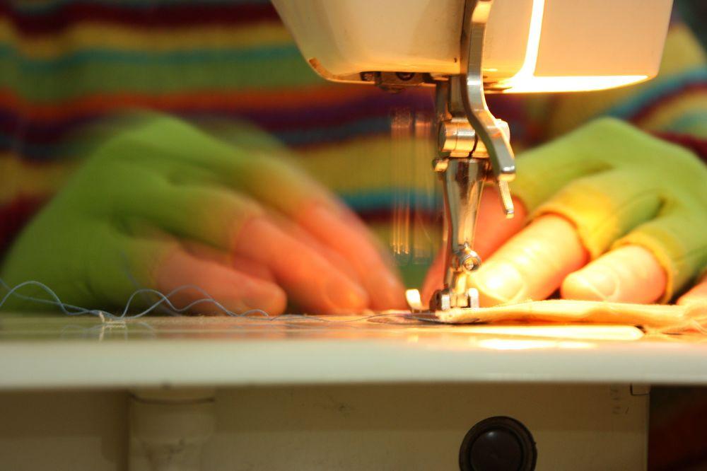 stitching.jpg