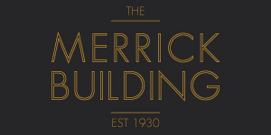 The Merrick Building | East Hollywood, CA