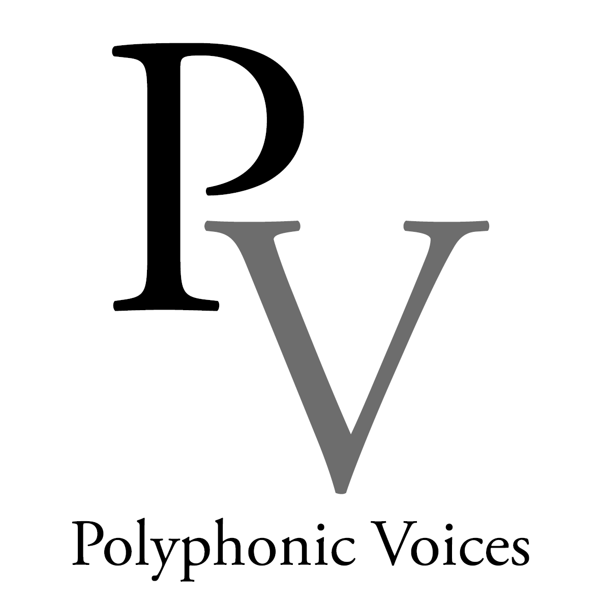 Polyphonic Voices