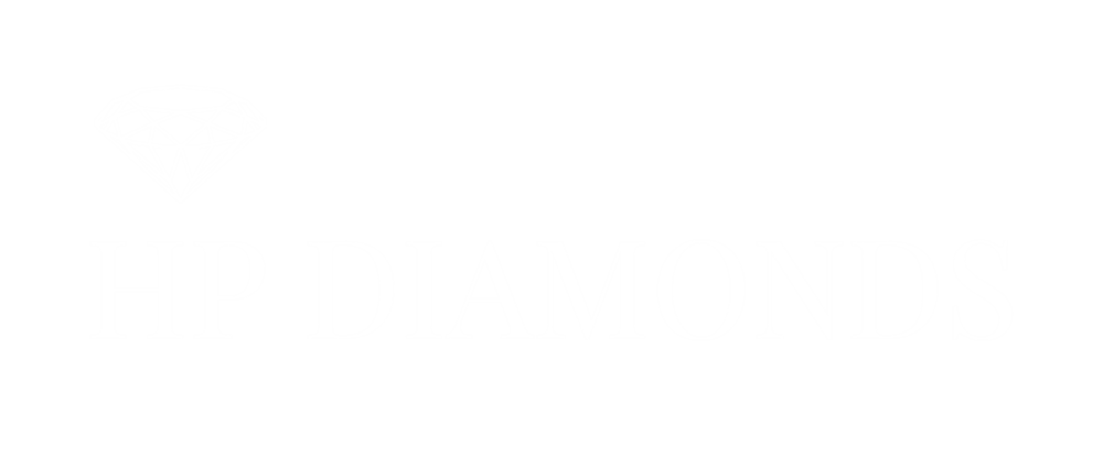 HP Diamonds Ltd