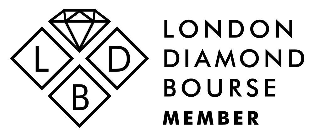 - Full member of the world federation of diamond bourses