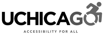 UChicagoAccessibilityLogo.png
