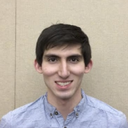 Matthew Montequin is a third year in the College. He can be contacted at  mmontequin@uchicago.edu .
