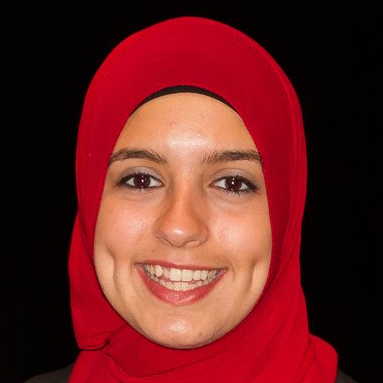 Aseal Tineh is a third year in the College. She can be contacted at  amtineh@uchicago.edu .