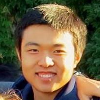 Bruce Chi is a first year in the College. He can be contacted at  mingchenc@uchicago.edu .