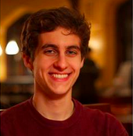 Mike Viola is a second year in the College. He can be contacted at mfviola@uchicago.edu.