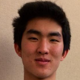 Leeho Lim is a first year in the College. He can be contacted at  leeholim@uchicago.edu .